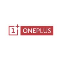 OnePlus-ru отзывы