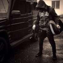Аватар пользователя Polykov Slava