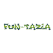 Fun-Tazia отзывы