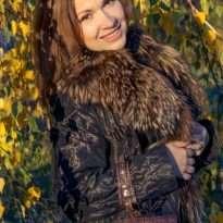 Аватар пользователя Darya.DL.ivanova