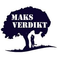 Макс Вердикт отзывы