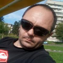 Аватар пользователя a-shulev