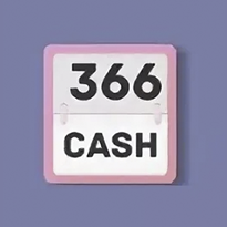 366.cash отзывы