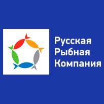 Московская рыбная компания екатеринбург сайт сайт компании лов
