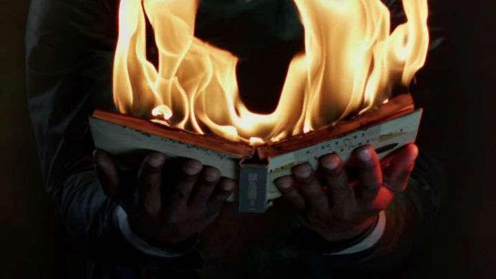 горячие акции - мошенническая схема для инвесторов