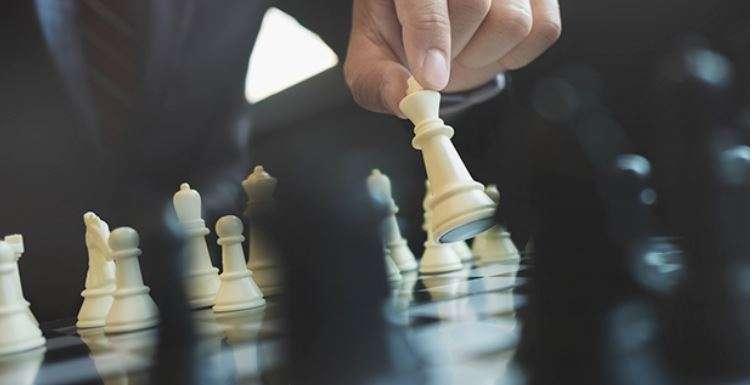 инвестиции или трейдинг что выбрать