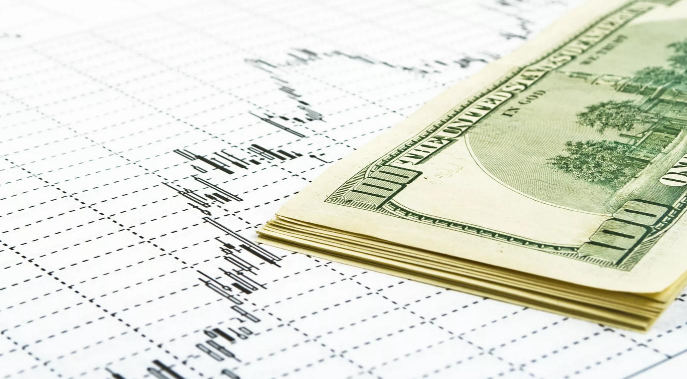 Стоимость некоторых компаний растет быстрее, чем выплаты дивидендов