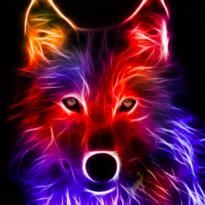Аватар пользователя Lliani