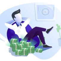 Аватар пользователя investor_art