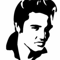 Аватар пользователя odincov