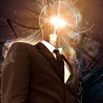 Аватар пользователя rastislawros
